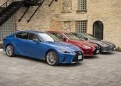 Lexus Event Kingston 10
