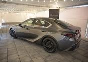Lexus Event Kingston 13