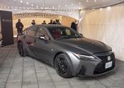Lexus Event Kingston 14