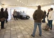 Lexus Event Kingston 16