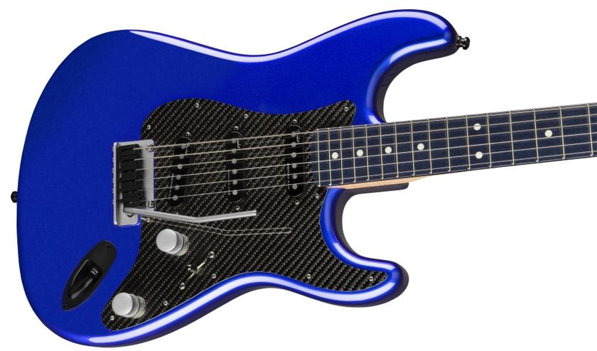 Lexus-x-Fender-7