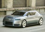 Scion FUSE Concept 04