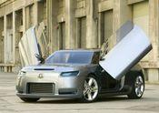 Scion FUSE Concept 03