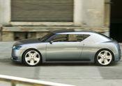 Scion FUSE Concept 02