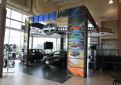 Scion Dealerships Open for Business 5