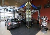 Scion Dealerships Open for Business 6