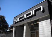 Scion Dealerships Open for Business 9