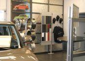 Scion Dealerships Open for Business 10