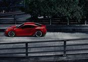 Scion FR-S Concept 014