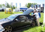 Georgian Auto show June 2011 013
