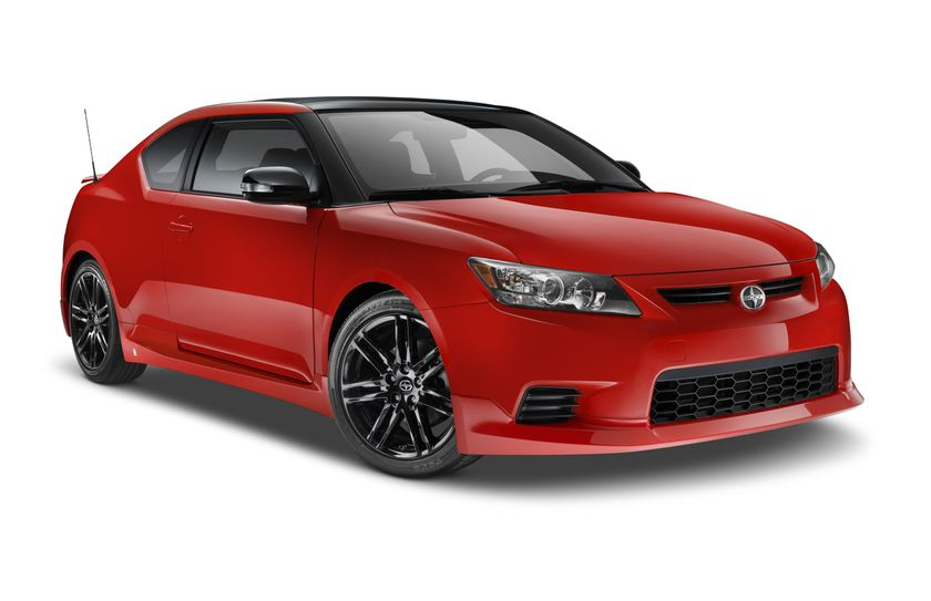 2013 Scion tc RS8 002