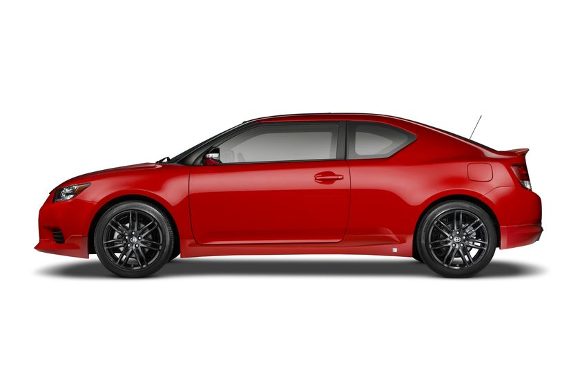 2013 Scion tc RS8 003