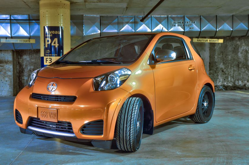 2012 Scion IQ 04