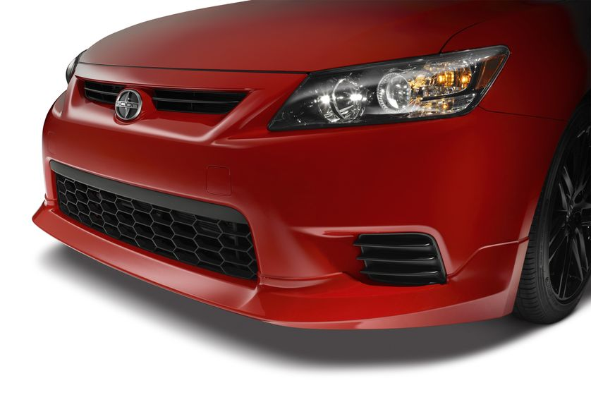 2013 Scion tc RS8 011