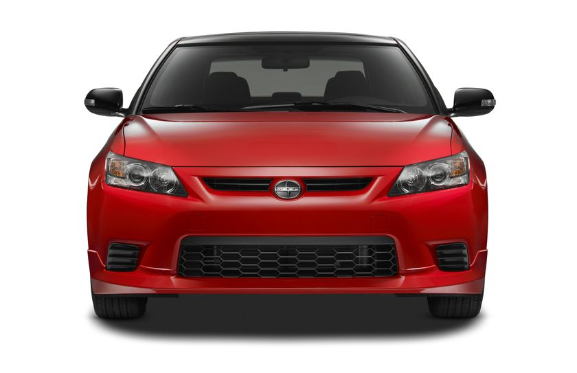 2013 Scion tc RS8 007
