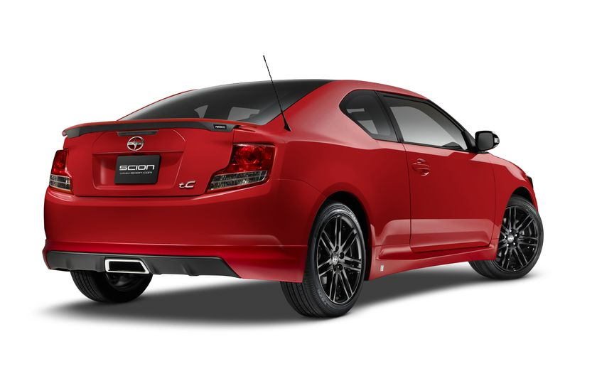 2013 Scion tc RS8 006