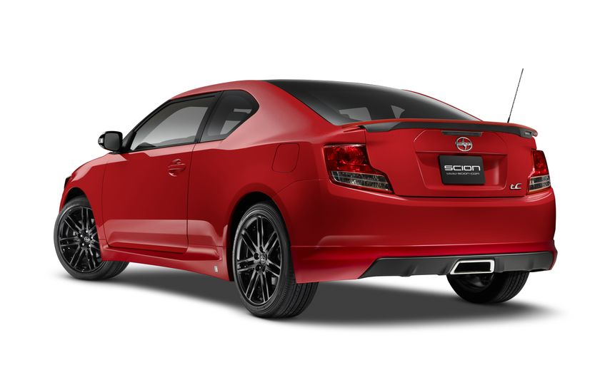 2013 Scion tc RS8 005