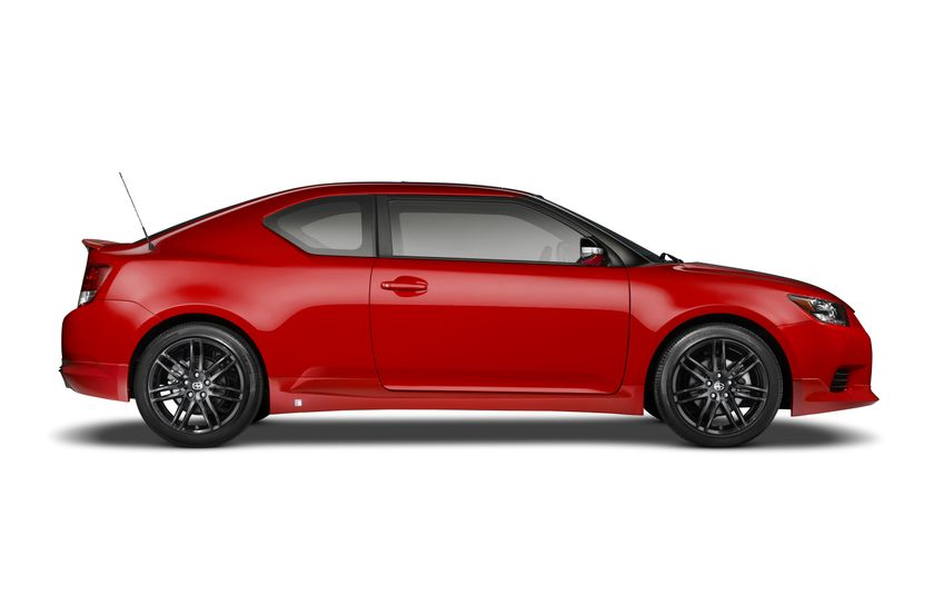 2013 Scion tc RS8 004