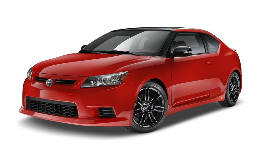 2013 Scion tc RS8 001
