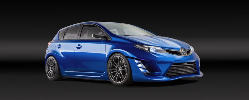 Scion iM Concept -Wide_nofilter