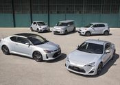 Scion 10 series 02