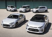 Scion 10 series 03