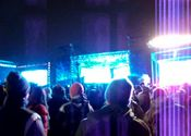 Scion Igloofest