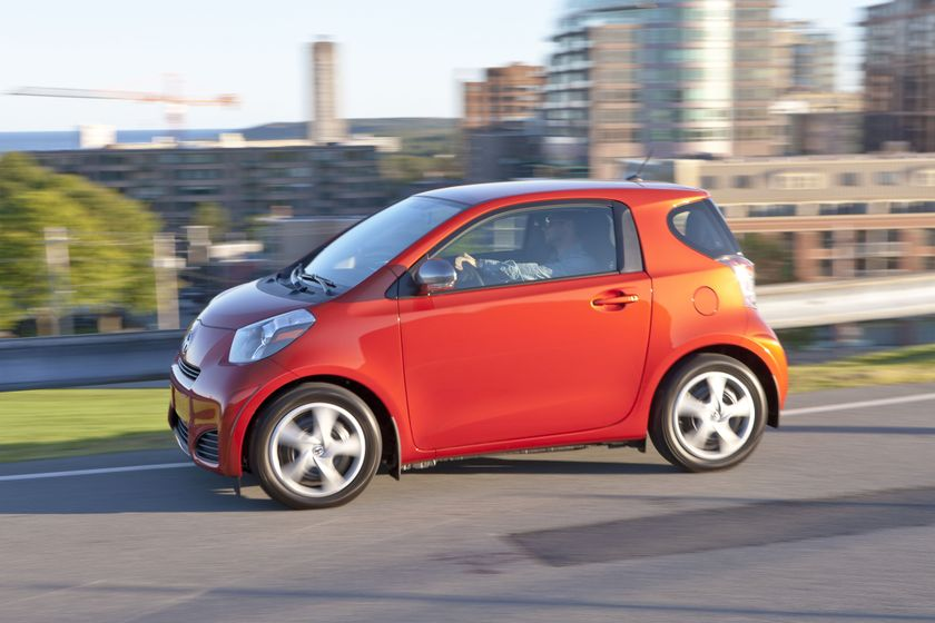 2012 Scion iQ 074