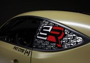 2013 Scion Racing 011