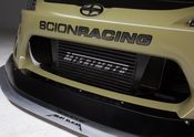 2013 Scion Racing 014
