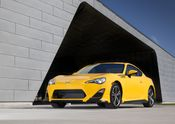 2015_Scion_FRS_Release_Series_1-1