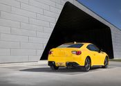 2015_Scion_FRS_Release_Series_1-2