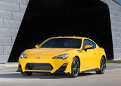 2015_Scion_FRS_Release_Series_1-3