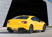 2015_Scion_FRS_Release_Series_1-4