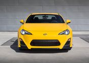 2015_Scion_FRS_Release_Series_1-6