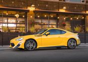 2015_Scion_FRS_Release_Series_1-8