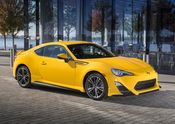 2015_Scion_FRS_Release_Series_1-9