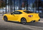 2015_Scion_FRS_Release_Series_1-10