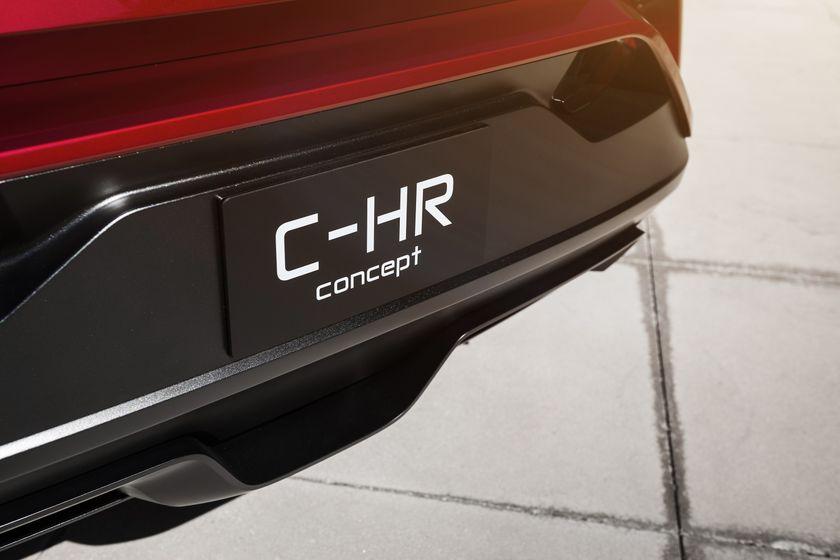 Scion_C_HR_concept_007