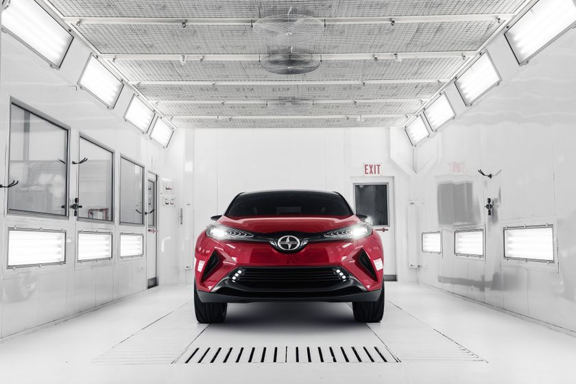 Scion_C_HR_concept_013