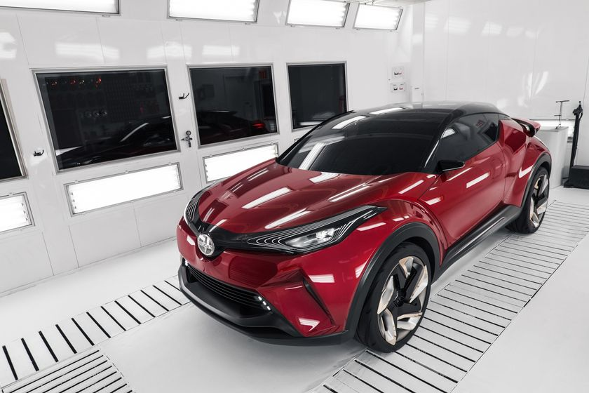 Scion_C_HR_concept_014