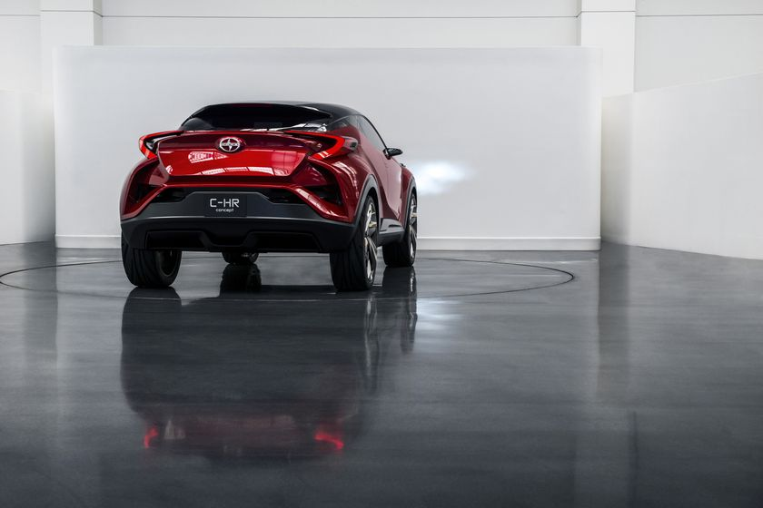 Scion_C_HR_concept_024