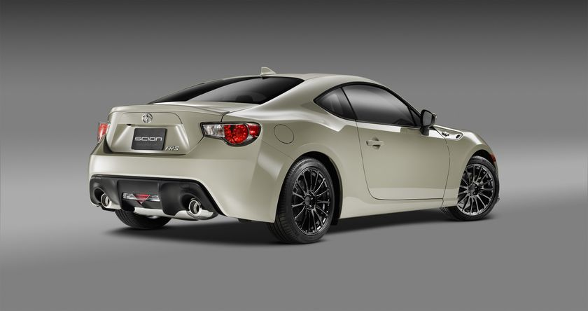 2016_Scion_FRS_RS2_R34_PS_002