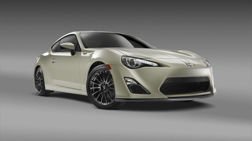 2016_Scion_FRS_RS_2_009