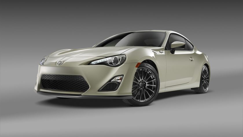 2016_Scion_FRS_RS_2_010