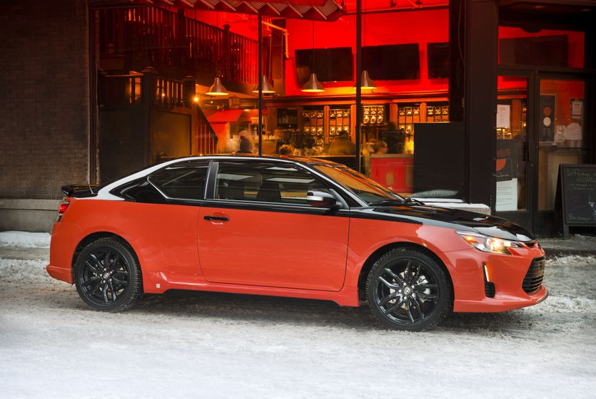 2015_Scion_tC_Release_Series_9-1