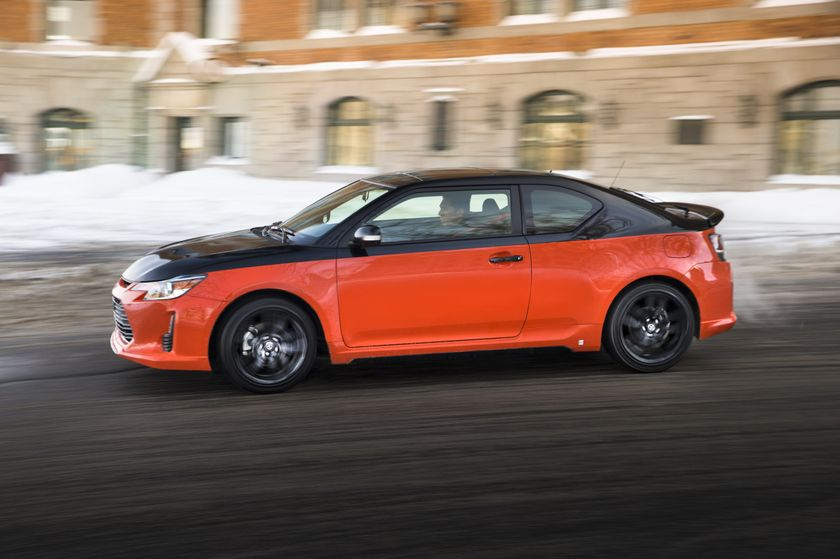 2015_Scion_tC_Release_Series_9-4