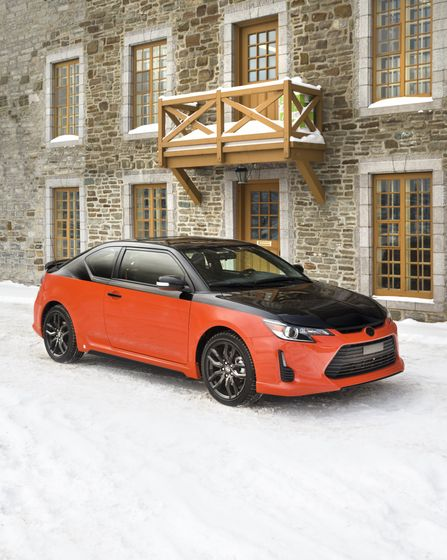 2015_Scion_tC_Release_Series_9-9