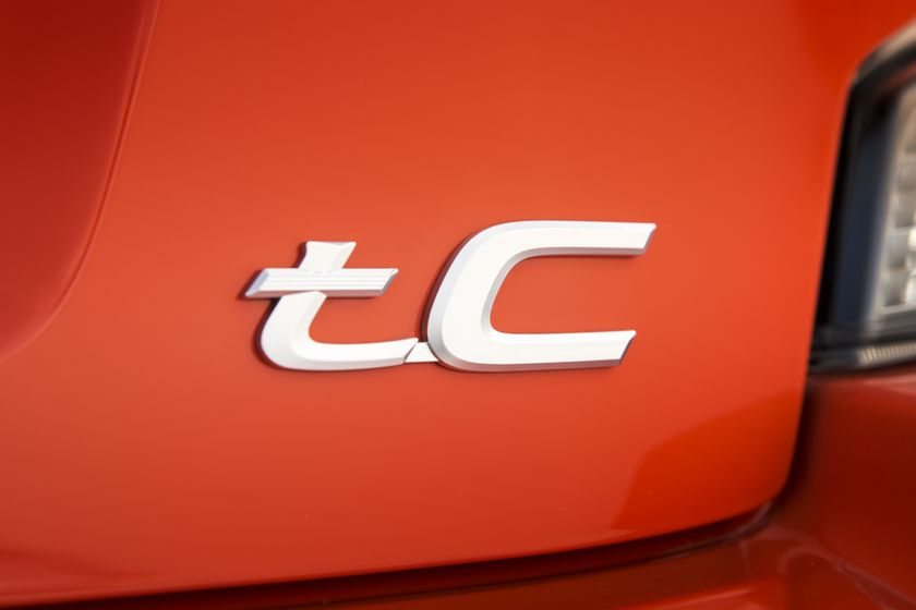 2015_Scion_tC_Release_Series_9-15
