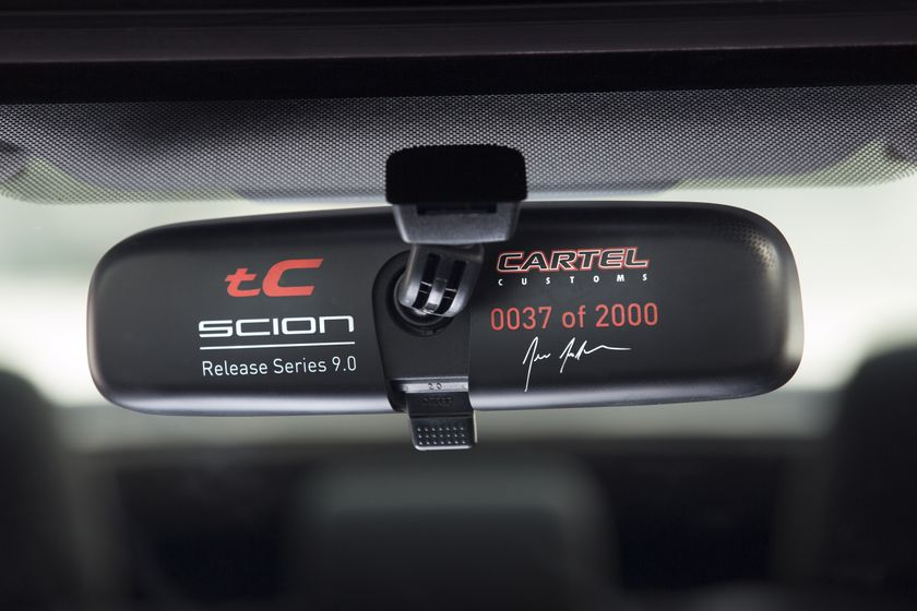 2015_Scion_tC_Release_Series_9-22